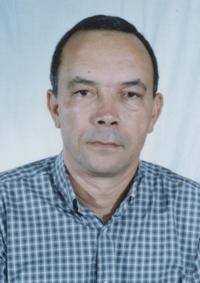Habib Maagli