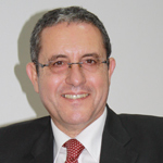 Mohamed JAOUA1
