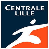 central lille