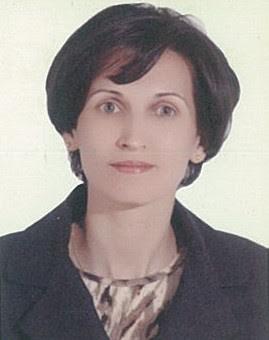 Mot de la Directrice: Pr Lilia EL AMRAOUI