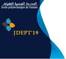 Surce lienest disponible le programme des Journées Doctorales de l'EPT, JDEPT'19qui auront lieu les 20-21 novembre 2019